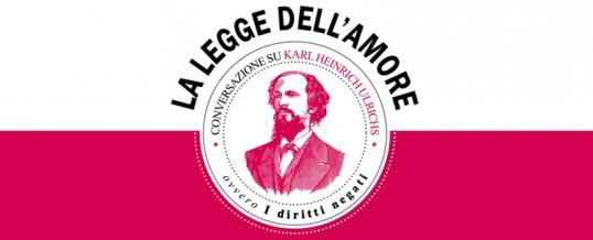 Dibattito con Fausto Bertinotti e Antonio Rotelli